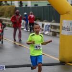 Butterfield & Vallis Race Juniors Bermuda, February 7 2016-107