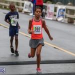 Butterfield & Vallis Race Juniors Bermuda, February 7 2016-108