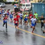Butterfield & Vallis Race Juniors Bermuda, February 7 2016-11