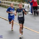 Butterfield & Vallis Race Juniors Bermuda, February 7 2016-114