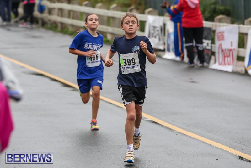Butterfield-Vallis-Race-Juniors-Bermuda-February-7-2016-114