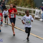 Butterfield & Vallis Race Juniors Bermuda, February 7 2016-115