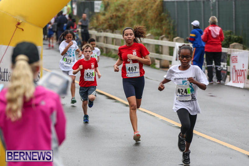 Butterfield-Vallis-Race-Juniors-Bermuda-February-7-2016-116