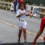 Butterfield & Vallis Race Juniors Bermuda, February 7 2016-118