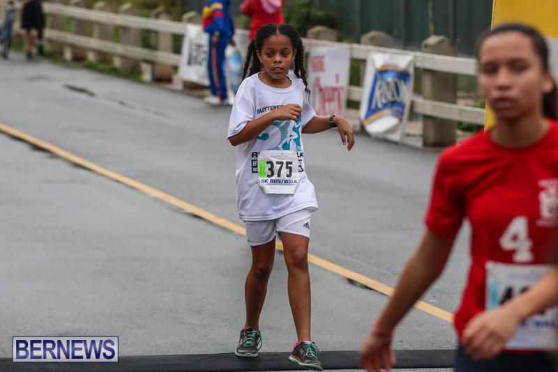 Butterfield-Vallis-Race-Juniors-Bermuda-February-7-2016-118