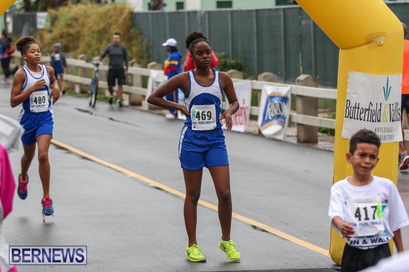 Butterfield-Vallis-Race-Juniors-Bermuda-February-7-2016-119