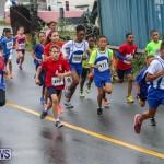 Butterfield & Vallis Race Juniors Bermuda, February 7 2016-12