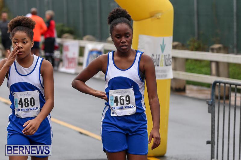 Butterfield-Vallis-Race-Juniors-Bermuda-February-7-2016-121