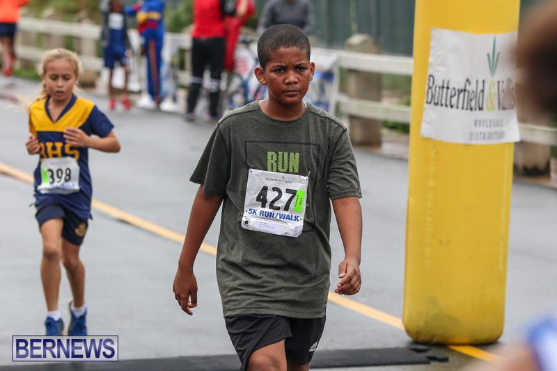 Butterfield-Vallis-Race-Juniors-Bermuda-February-7-2016-123
