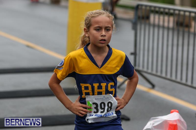 Butterfield-Vallis-Race-Juniors-Bermuda-February-7-2016-124