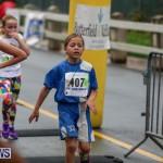 Butterfield & Vallis Race Juniors Bermuda, February 7 2016-129