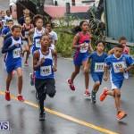 Butterfield & Vallis Race Juniors Bermuda, February 7 2016-13
