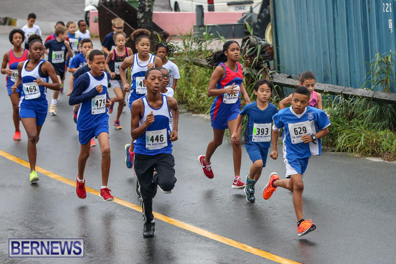Butterfield-Vallis-Race-Juniors-Bermuda-February-7-2016-13