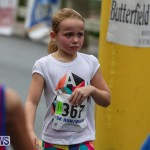 Butterfield & Vallis Race Juniors Bermuda, February 7 2016-130