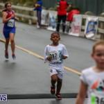 Butterfield & Vallis Race Juniors Bermuda, February 7 2016-132