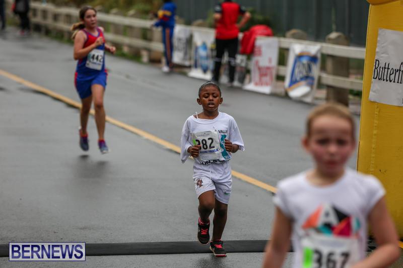Butterfield-Vallis-Race-Juniors-Bermuda-February-7-2016-132