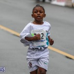 Butterfield & Vallis Race Juniors Bermuda, February 7 2016-133