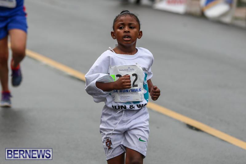 Butterfield-Vallis-Race-Juniors-Bermuda-February-7-2016-133