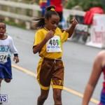 Butterfield & Vallis Race Juniors Bermuda, February 7 2016-135