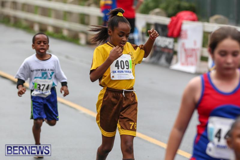 Butterfield-Vallis-Race-Juniors-Bermuda-February-7-2016-135
