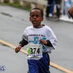 Butterfield & Vallis Race Juniors Bermuda, February 7 2016-136