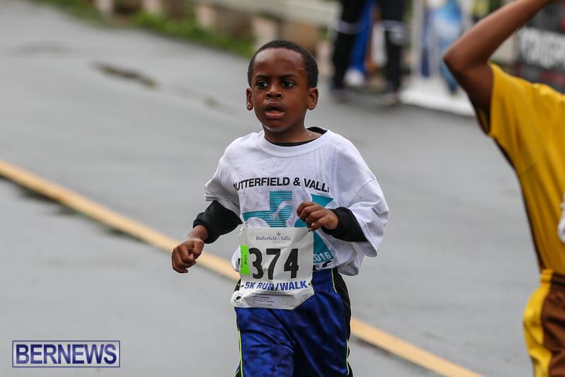 Butterfield-Vallis-Race-Juniors-Bermuda-February-7-2016-136