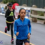 Butterfield & Vallis Race Juniors Bermuda, February 7 2016-138