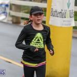 Butterfield & Vallis Race Juniors Bermuda, February 7 2016-139