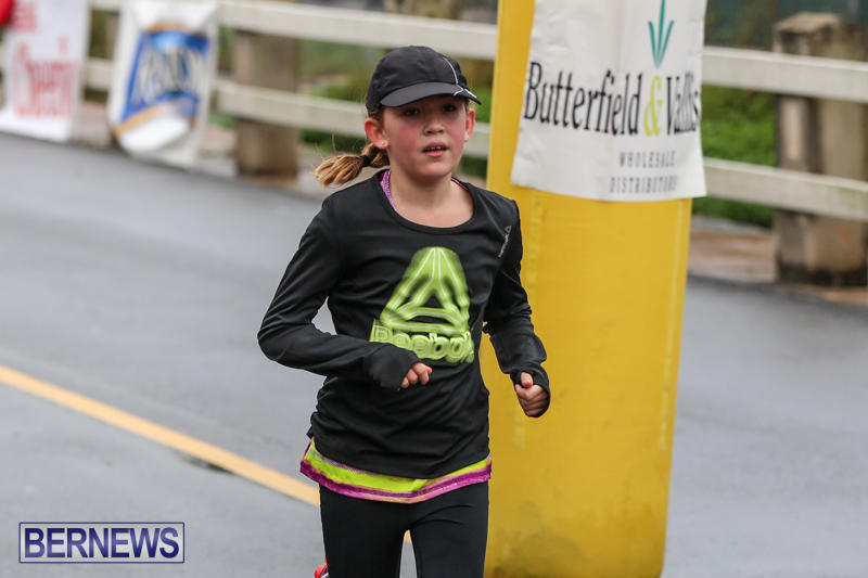 Butterfield-Vallis-Race-Juniors-Bermuda-February-7-2016-139