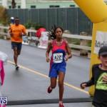 Butterfield & Vallis Race Juniors Bermuda, February 7 2016-140