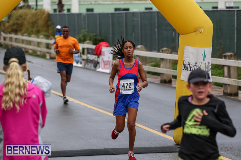 Butterfield-Vallis-Race-Juniors-Bermuda-February-7-2016-140