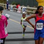 Butterfield & Vallis Race Juniors Bermuda, February 7 2016-142