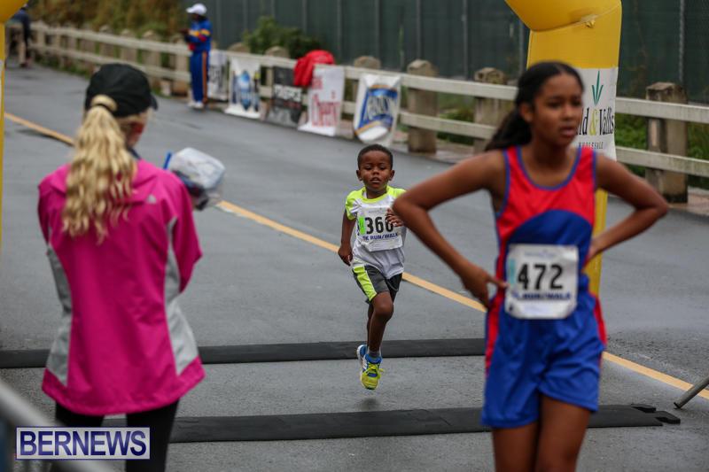 Butterfield-Vallis-Race-Juniors-Bermuda-February-7-2016-142