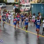 Butterfield & Vallis Race Juniors Bermuda, February 7 2016-15