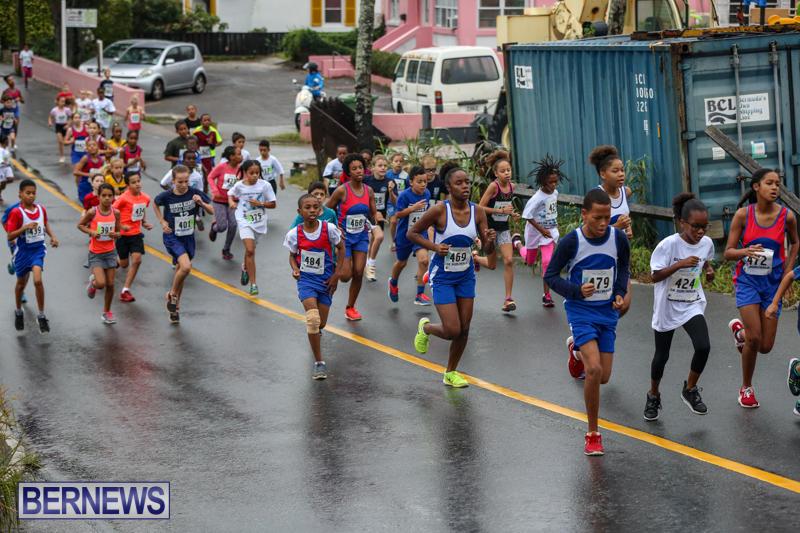 Butterfield-Vallis-Race-Juniors-Bermuda-February-7-2016-15