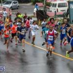 Butterfield & Vallis Race Juniors Bermuda, February 7 2016-16