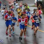 Butterfield & Vallis Race Juniors Bermuda, February 7 2016-17
