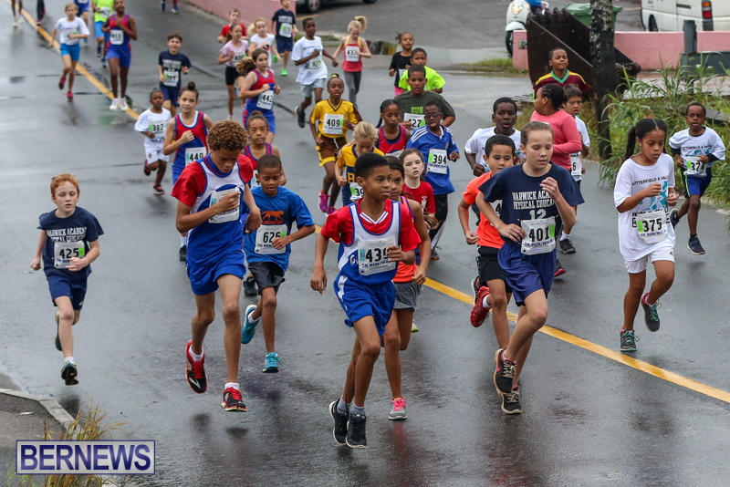 Butterfield-Vallis-Race-Juniors-Bermuda-February-7-2016-17
