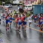 Butterfield & Vallis Race Juniors Bermuda, February 7 2016-18