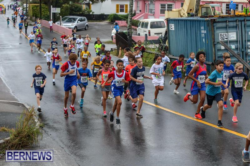 Butterfield-Vallis-Race-Juniors-Bermuda-February-7-2016-18