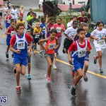Butterfield & Vallis Race Juniors Bermuda, February 7 2016-19