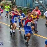 Butterfield & Vallis Race Juniors Bermuda, February 7 2016-21