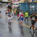 Butterfield & Vallis Race Juniors Bermuda, February 7 2016-22