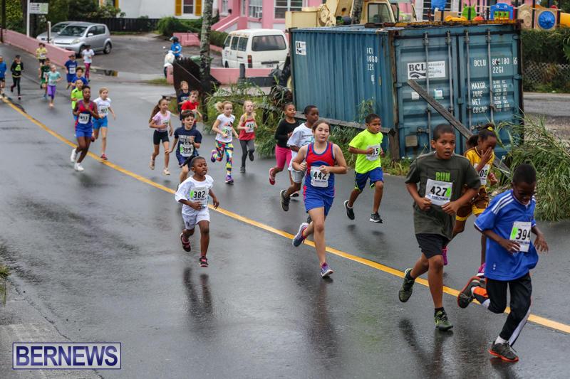 Butterfield-Vallis-Race-Juniors-Bermuda-February-7-2016-22
