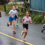 Butterfield & Vallis Race Juniors Bermuda, February 7 2016-24