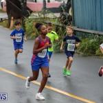 Butterfield & Vallis Race Juniors Bermuda, February 7 2016-25