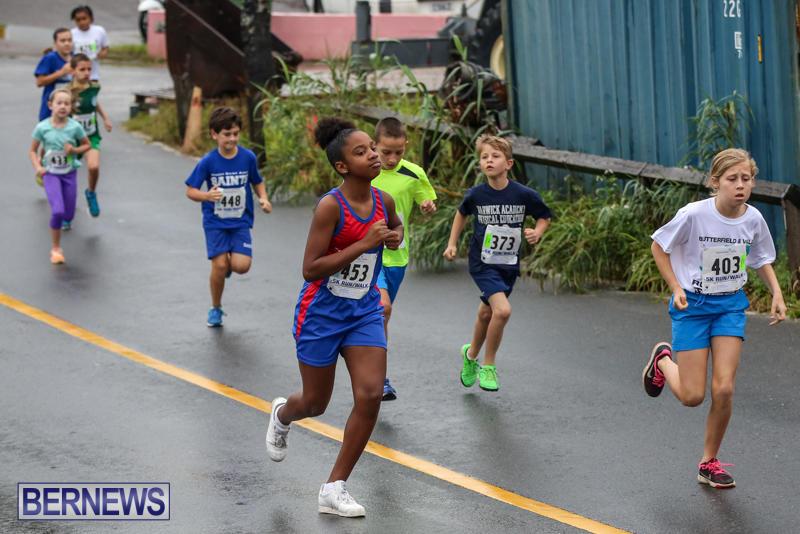 Butterfield-Vallis-Race-Juniors-Bermuda-February-7-2016-25