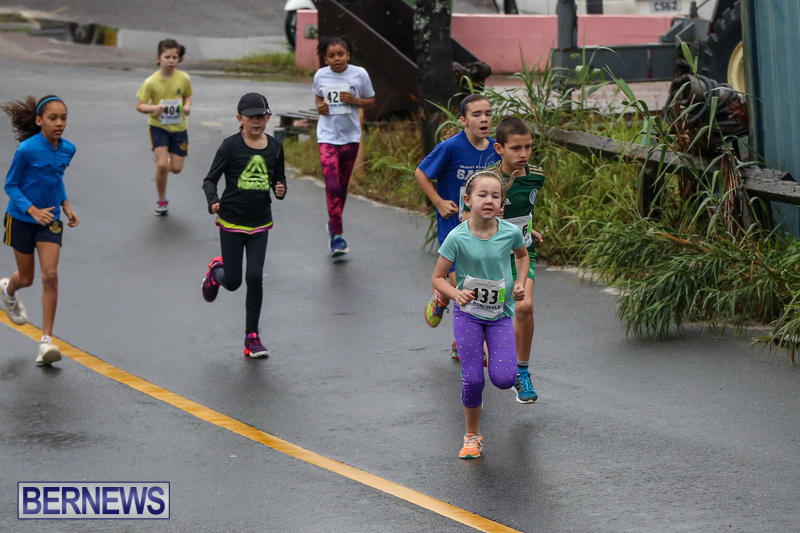Butterfield-Vallis-Race-Juniors-Bermuda-February-7-2016-26