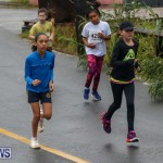 Butterfield & Vallis Race Juniors Bermuda, February 7 2016-27