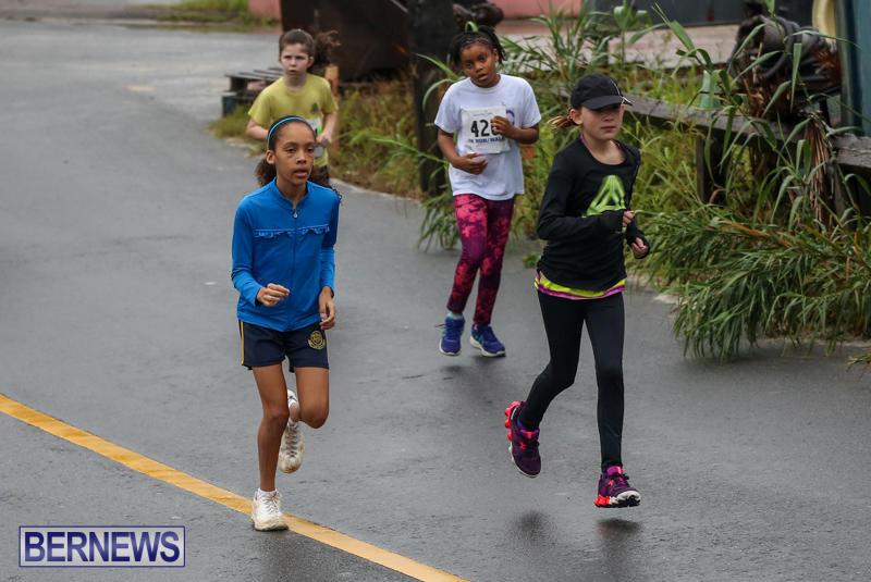 Butterfield-Vallis-Race-Juniors-Bermuda-February-7-2016-27